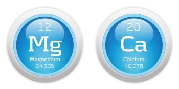 Magnesium53ff3980106dc