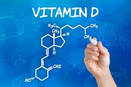 Vitamin-D53fc666339dc0