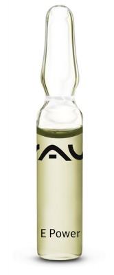 RAU E Power Ampullen 10 x 2 ml - mit Mandelöl und Vitamin E