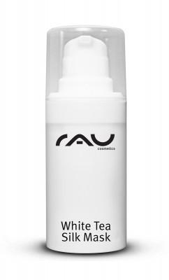 RAU White Tea Silk Mask 15 ml