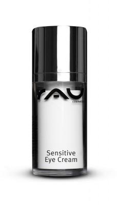 RAU Sensitive Eye Cream 15 ml