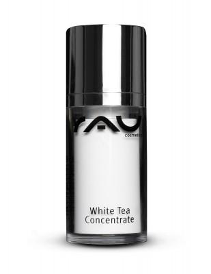 RAU White Tea Concentrate 15 ml