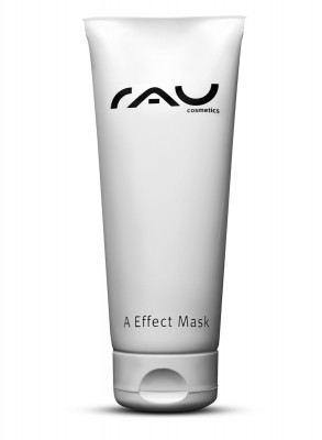RAU A Effect Mask 200 ml